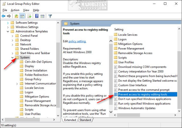 Mozilla Firefox For Windows 7 - CNET Download