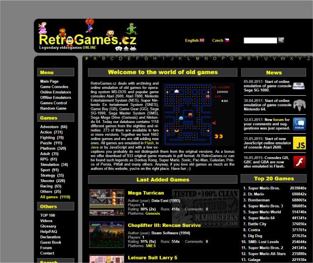 Download mario | dos games archive.