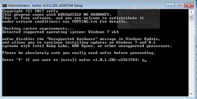 Getting Windows Ready DonEURTMt Turn Off Your Computer How To Stop Updates From Downloading Drivers On 10