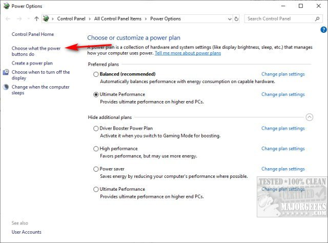 Hiberfil.sys in Windows 8 and Why You Should Never Disable ...