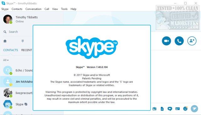 Kmplayer download windows 7