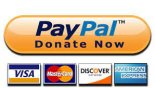 Donate to Majorgeeks with PayPal
