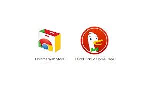Download DuckDuckGo for Chrome - MajorGeeks