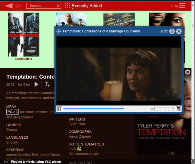 Download Movies by CraigWorks - MajorGeeks