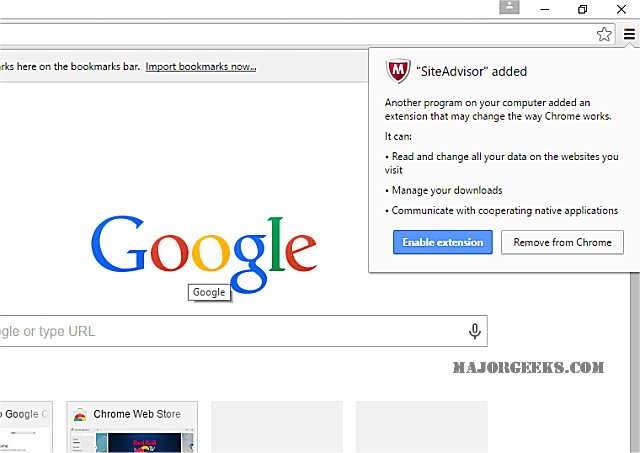 How do i download mcafee for free.