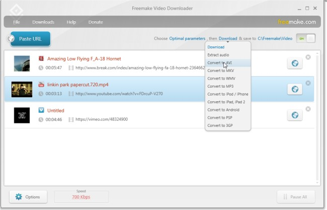 Freemake video downloader not working on mac/pc [solved].