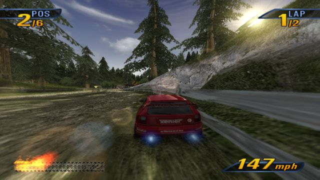 Download PCSX2 - MajorGeeks