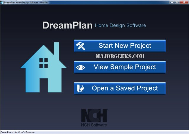 Download Dreamplan Home Design Software Majorgeeks