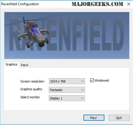 how to get in a helicopter in ravenfield