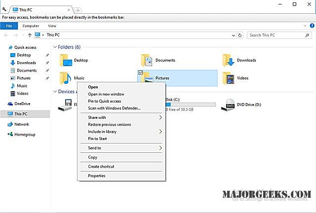 Download Clover - MajorGeeks
