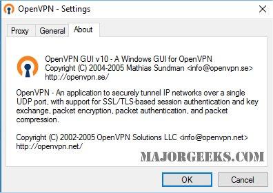 open vpn download