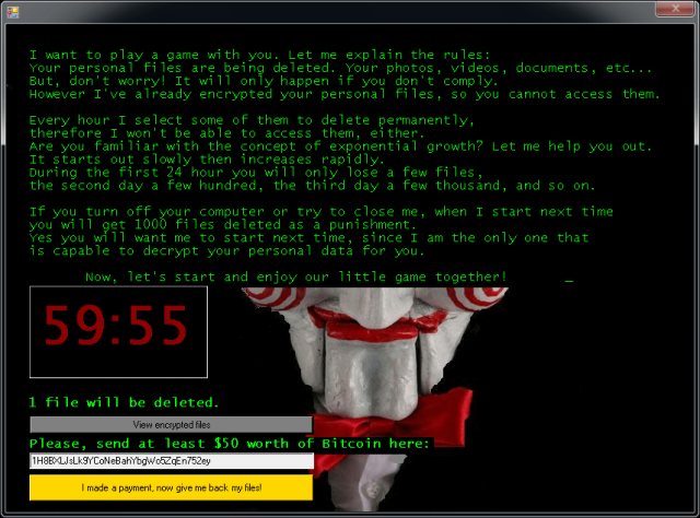 Download Avast Ransomware Decryption Tools - MajorGeeks