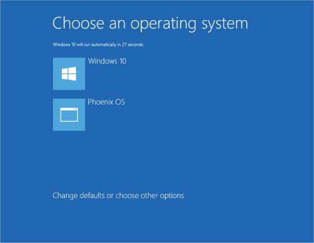 descargar windows 7 professional iso 32 bits mega