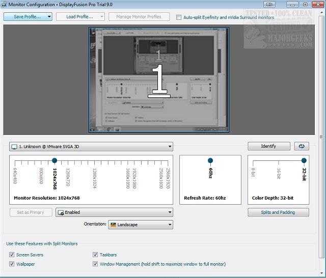 displayfusion pro 9.2 key