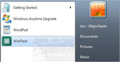 download winflash asus windows 8.1