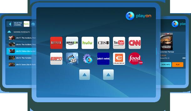 PlayOn 4.3.70