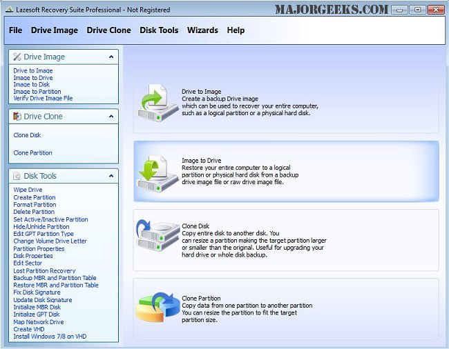 lazesoft recovery suite 4.2 home edition free