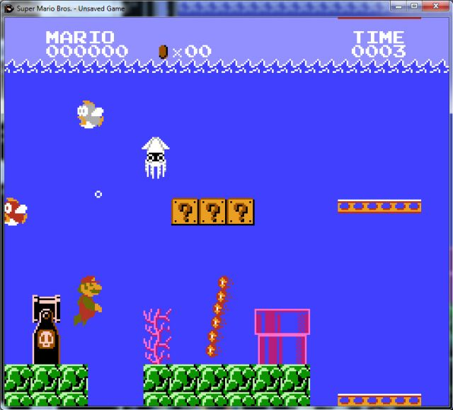 super mario bros game download for pc
