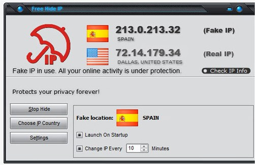 Free how to hide my ip address stjohnsbh org uk