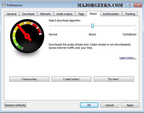 mediahuman youtube to mp3 converter key