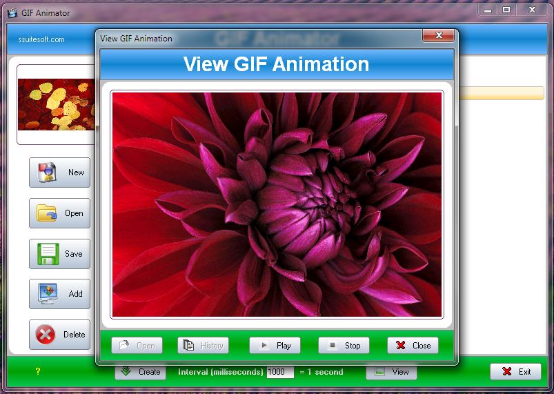 Free gif maker software infocard wiki.
