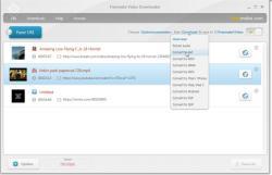 free download freemake video downloader for windows 10