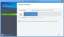 Download Samsung Data Migration - MajorGeeks