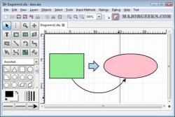 Download dia dia diagram editor majorgeeks official download mirror for dia dia diagram editor ccuart Gallery
