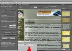 photomatix pro lightroom plugin download