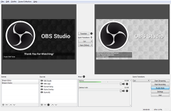 obs broadcaster download