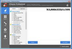 ccleaner 5.43 free
