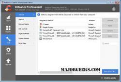 ccleaner professional plus key latest