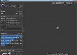cinebench 11.5 32 bit download