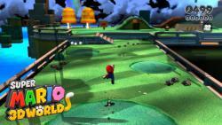 Download Cemu - Wii U Emulator - MajorGeeks