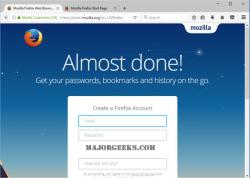 Firefox 52 Esr Download Mac