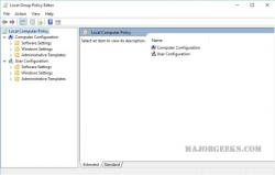 gpedit installer windows 8.1 download