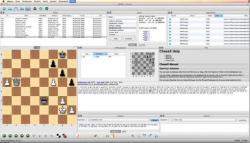 Download ChessX - MajorGeeks