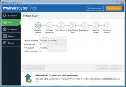 malwarebyte anti malware full version