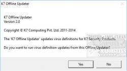 k7 antivirus download for windows 7