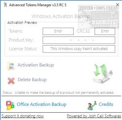free download office 2010 bagas31