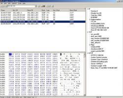 Download IP Sniffer - MajorGeeks