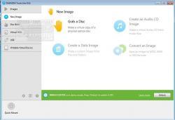 daemon tools free download 64 bit