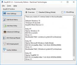 easybcd download windows 7 32 bit