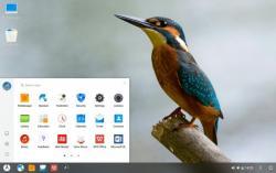 Download Phoenix OS (ISO) - MajorGeeks