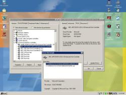 Download Unofficial Windows 98 Second Edition Service Pack - MajorGeeks