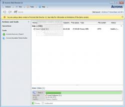 acronis disk direktor download