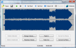 mp3 cutter and joiner free download full version