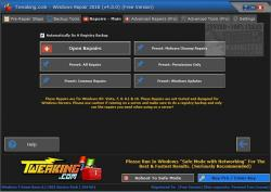 windows 7 manager portable rus