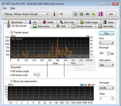 hd tune pro 5.70 free download