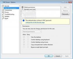 vnc server 5.2.3 license key free